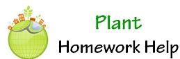 Homework help fruit seeds
