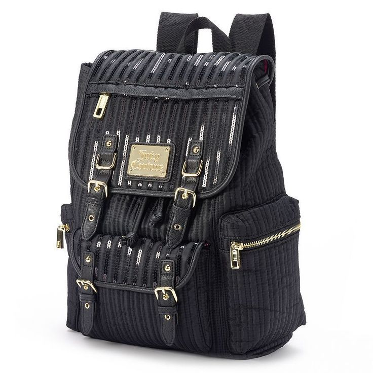 US $99.99 New with tags in Clothing, Shoes & Accessories, Women's Handbags & Bags, Backpacks & Bookbags