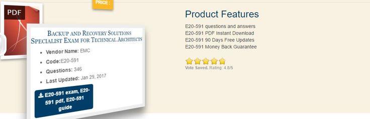 Technical Architects E20-591 PDF Material  https://www.certifyguide.co.uk/exam/e20-591/ E20-591 brain dump, E20-591 dumps, E20-591 pdf, E20-591 practice exams, E20-591 practice tests, E20-591 study guide, E20-591,