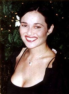 Actress Daisy Keith, daughter of Brian Keith....took her own life in 1997