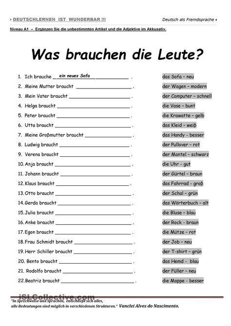 1179 best deutsch als fremdsprache learning german images on pinterest learn german german. Black Bedroom Furniture Sets. Home Design Ideas