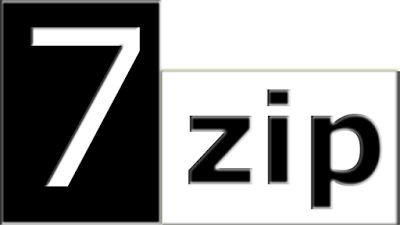 7-Zip Portable PC Software File archiver and compressor Download Free