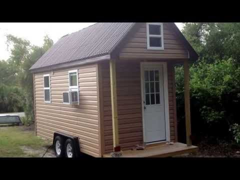 44 Best Ondura Images On Pinterest Cabins Cottage And