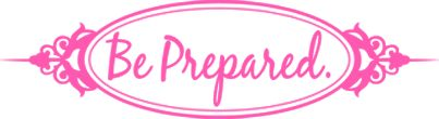 Our social media support of Be Prepared Period helps empower young women to make the right period care choices!Helpful Empowering, Hygiene Products, Blood Stained, Nature Remedies, Stained Removal, Menstrual Cramps, Empowering Young, Helpful Info, Green Periodic