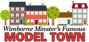 Wimborne Model Town   Basic Information