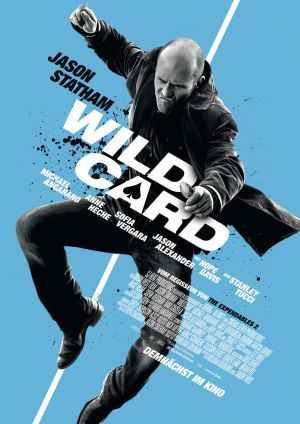 Wild.Card.2015.German.AC3D.DL.720p.WEBHD.x264.V2.READ.NFO-PS