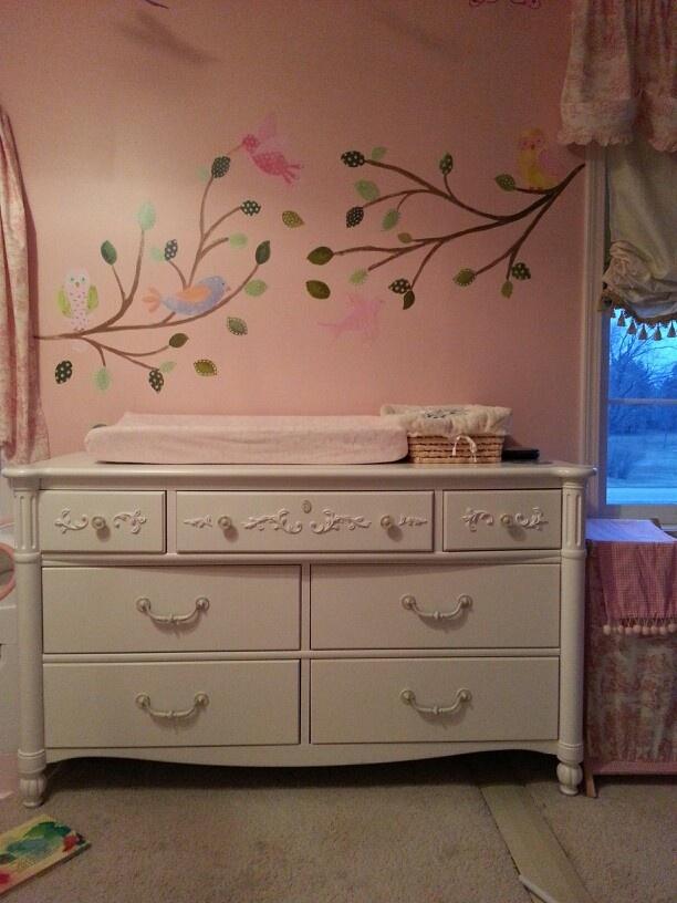 17 best Girls Rooms images on Pinterest