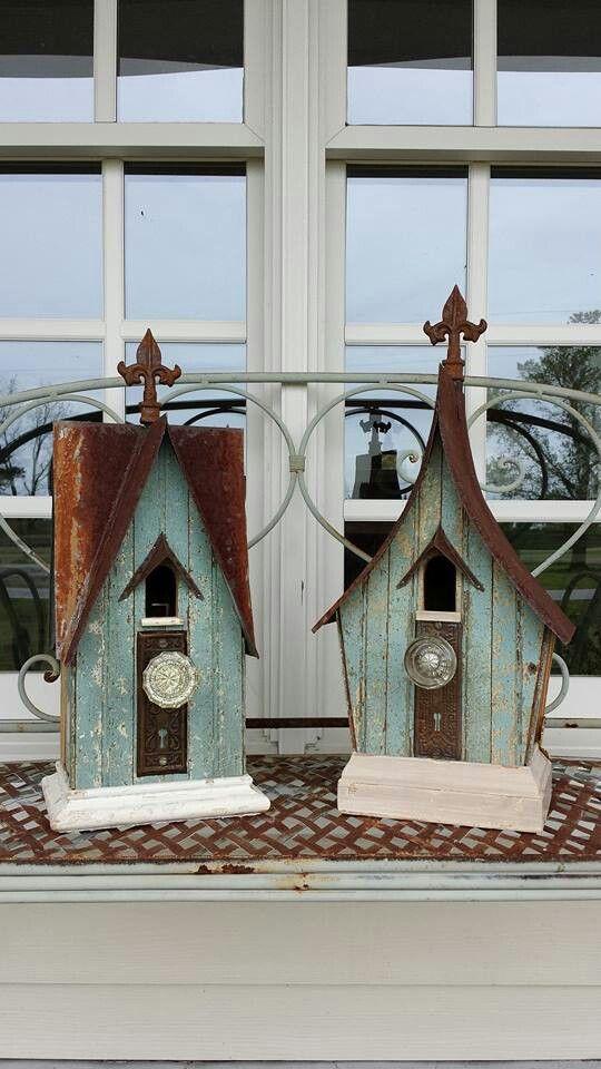 Late 1800's farmhouse beadboard. https://m.facebook.com/recforthebirds/
