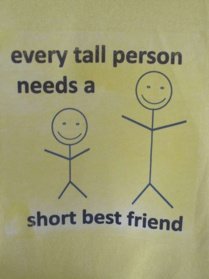 12 Tall Short Best Friend Quotes Friendship Quote Quotesvirall Com Friend Frien In 2020 Friends Quotes Birthday Quotes For Best Friend Friends Quotes