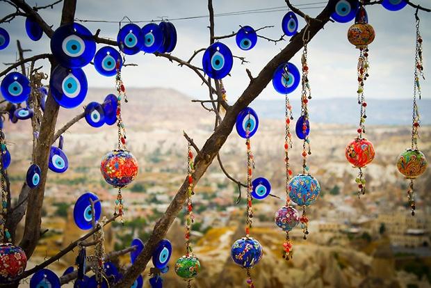 decoracao festa grega: sobre Casa Grega no Pinterest