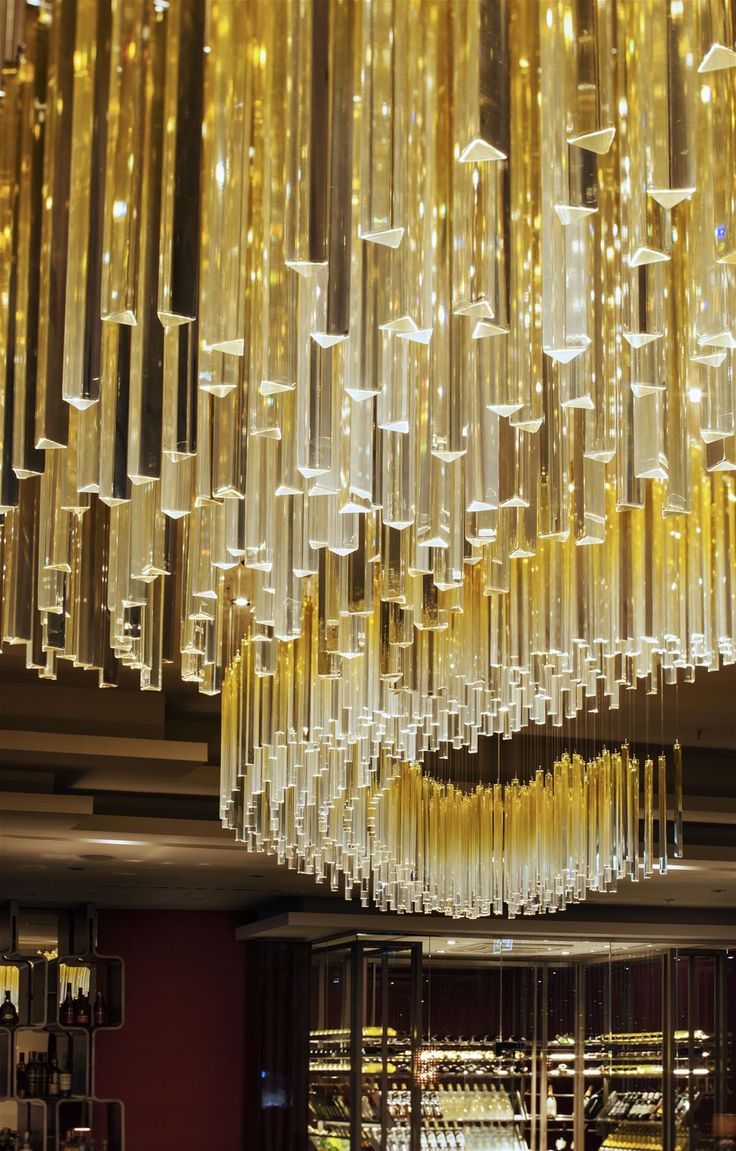 47 best chandelier images on pinterest chandeliers chandelier preciosa lighting hilton hotel bomonti istanbul aloadofball Image collections