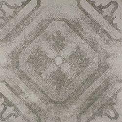 Baldosas de suelo-Baldosas antideslizantes-Pavimentos de exterior-Betonepoque Clay-Mud Louise-Terratinta Ceramiche