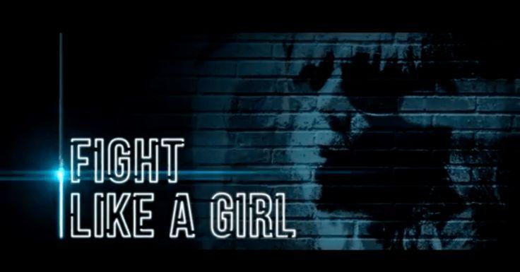 Atomic Blonde: Detrás de Cámaras