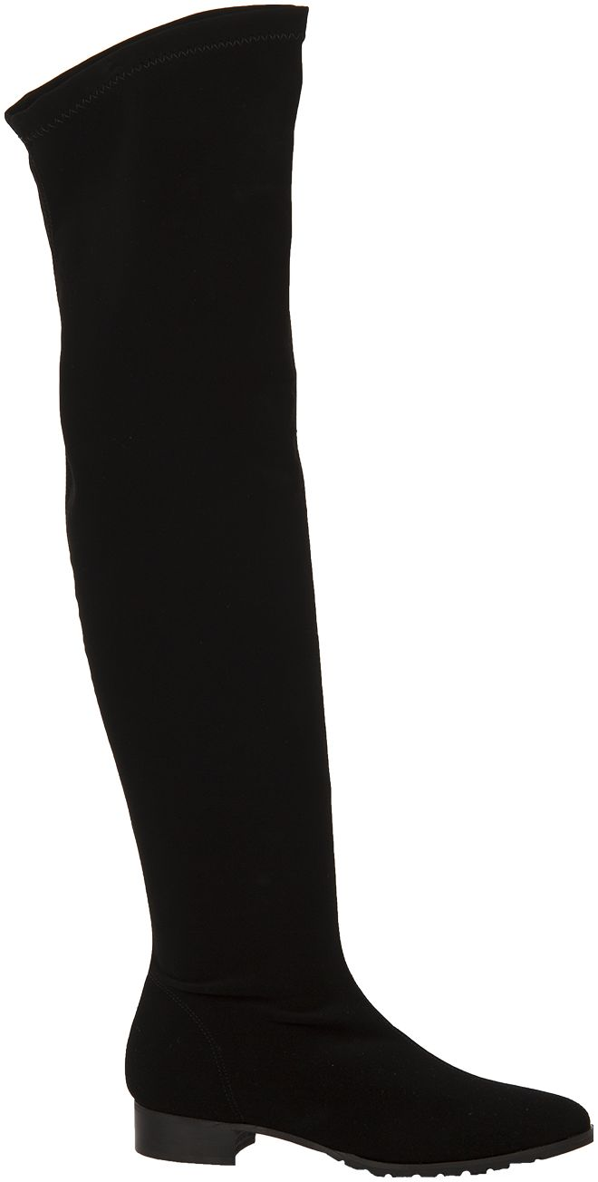 Black Rapisardi Long Boots http://www.omoda.nl/dames/laarzen/lange-laarzen/rapisardi/zwarte-rapisardi-lange-laarzen-uma-52218.html