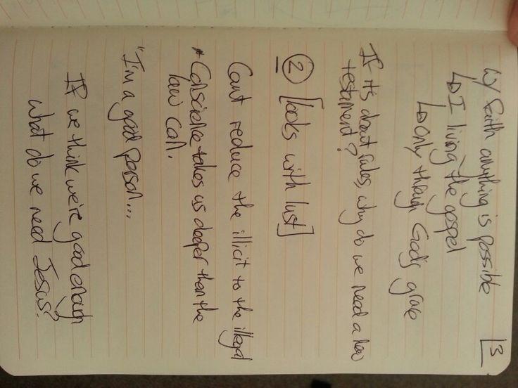 Session 7 pg 3 :)