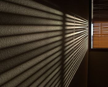 The 10 Best In My Corner Images On Pinterest Shadow Photography