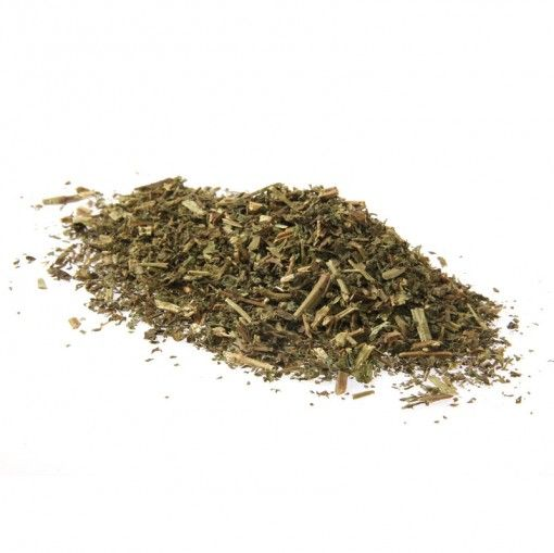 loose leafs herb lemon balm taste3tea.com