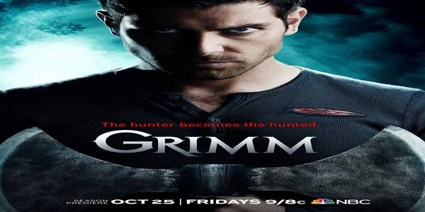 [W-Series] Grimm Season 4 (2014) Episode 20 Subtitle Indonesia