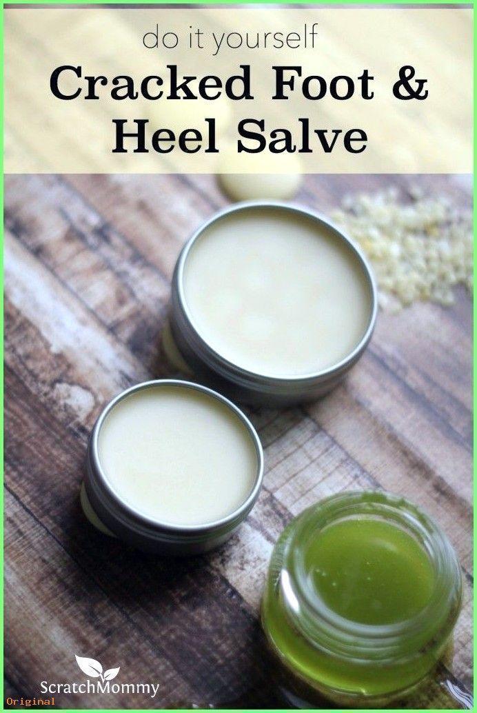 # Skincare Recipes-50 + Skin Care - A super easy, crazy, effective ...  -  Hautpflege-Rezepte