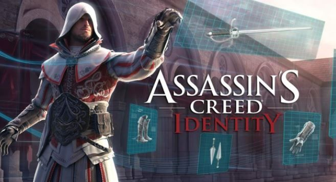 Assassin's Creed identity apk free download latest version for android.Assassin's Creed Identity APK Download Full Version with a single direct link on this website.Assassin's Creed Identity is an action-adventure video game.Assassin's Creed Identity is the second mobile-exclusive game in the Assassin's