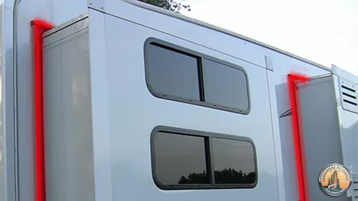 To keep your RV slide-out seals in good working order, there's some maintenance you'll want to perform on a regular basis. Learn how here!
