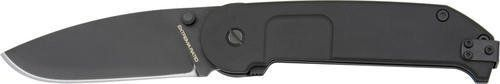 Extrema Ratio EXEX135BF2CD Knives Folder Knife Aluminum Handle Bf2 Classic Drop *** Be sure to check out this awesome product.