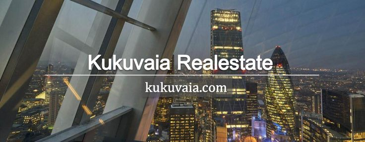#Areas   of #affordable   #properties for #rent   in #London   .  #Kukuvaia #KukuvaiaRealestate   Market rates are as follows.  #Bexley   £1,007 #Havering   , £1,083 #Barking   and #Dagenham   , £1,162 #Sutton   , £1,166 #Bromley   , £1,271 #Enfield   , £1,285 #Redbridge   , £1,293 #Croydon   , £1,309 #WalthamForest   , £1,309 #Hillingdon   , £1,311