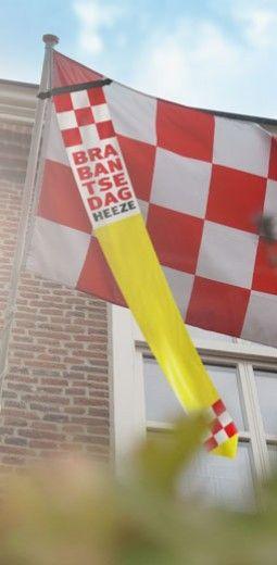 Brabantsedag - Heeze - 9 dagen cultuur