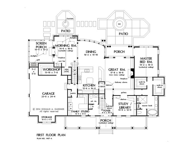 house and floor plans basement stairs floor plans 18459