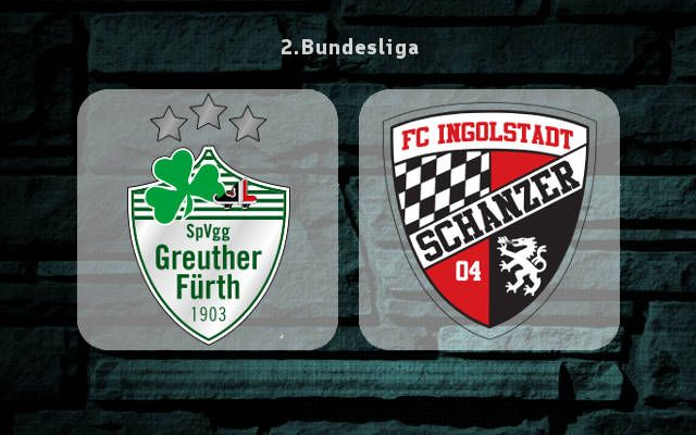 live football streaming hd | 2. Bundesliga | MSV Duisburg VS Darmstadt 98 | live stream | 25-08-2017