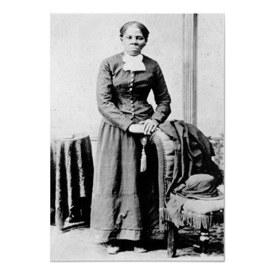 Image result for Harriet Tubman (born Araminta Ross,) (1820 –1913)
