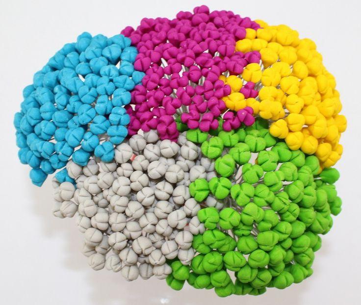 Высокая моделирования длинные советы ручной цветок тычинки основные производственные DIY липкий рис лили тычинки/клейкий материал/100 шт./лоткупить в магазине ZS DecorнаAliExpress