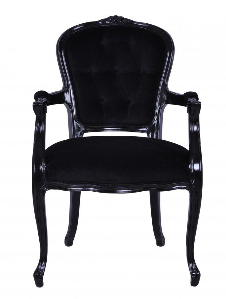 Best 25+ Louis xv chair ideas on Pinterest
