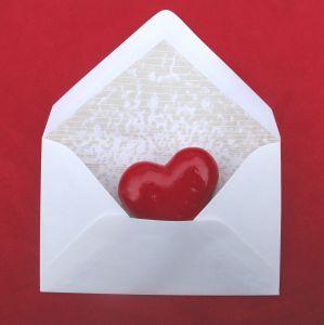 - Contoh Surat Cinta Buat Wanita Artikel pendidikan, naskah drama