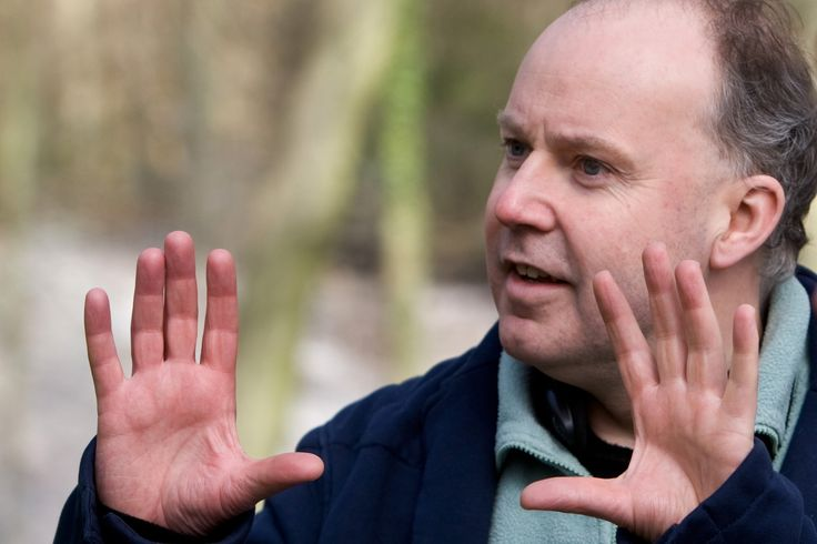 David Yates in talks to helm Harry Potter spinoff 'Fantastic Beasts'  It seems David Yates still has the magic touch.  http://www.latimes.com/entertainment/movies/moviesnow/la-et-mn-david-yates-direct-fantastic-beasts-20140821-story.html