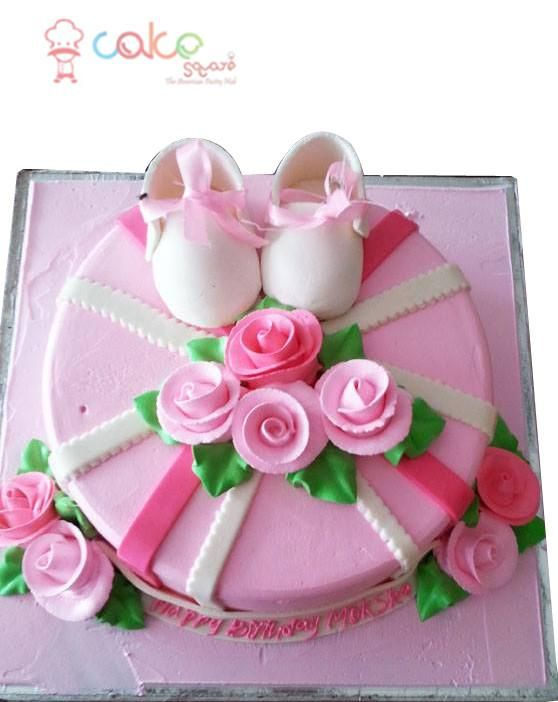 Cake Square Chennai Is One Of The Best Online Delivery In They Offer