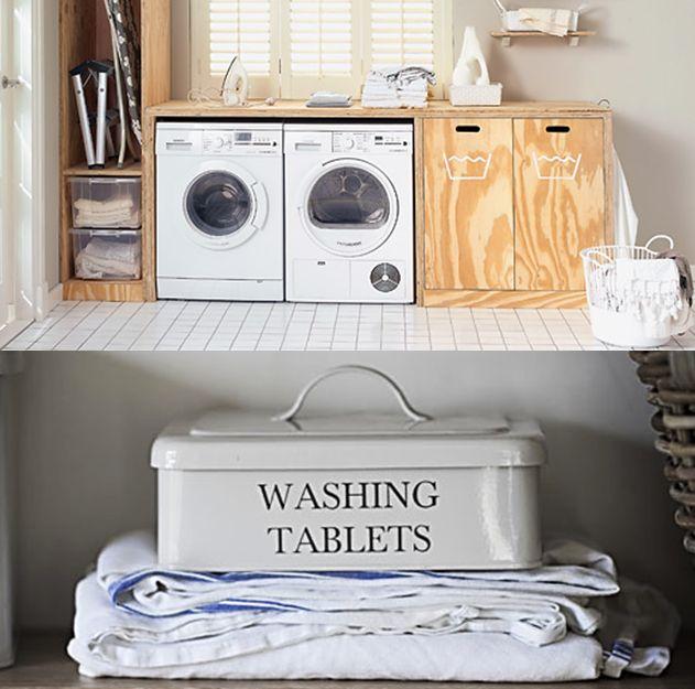 17 meilleures id es propos de buanderie sous sol sur. Black Bedroom Furniture Sets. Home Design Ideas