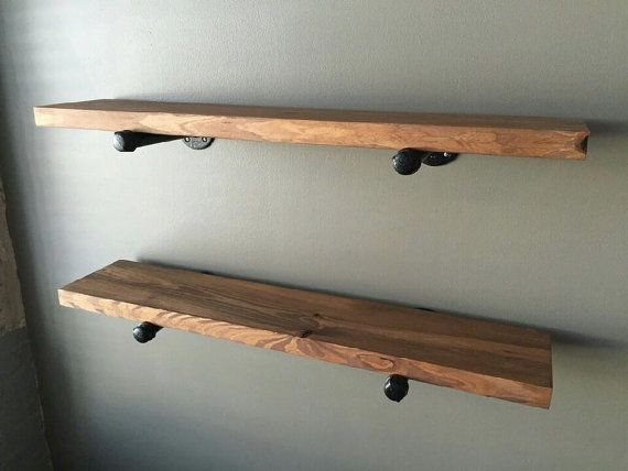 12 Deep Kitchen Floating Shelves Kitchen Plate Shelves Floatingshelvesarrangement Floating Shelves Wooden Floating Shelves Wood Floating Shelves