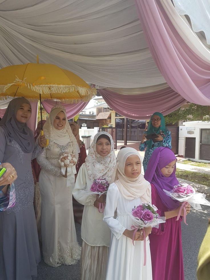 Fatins weddings