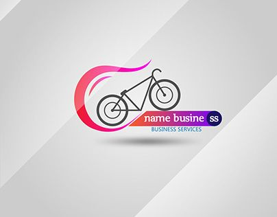 "Check out new work on my @Behance portfolio: ""Logo de Bicicleta. Free."" http://be.net/gallery/47875629/Logo-de-Bicicleta-Free"