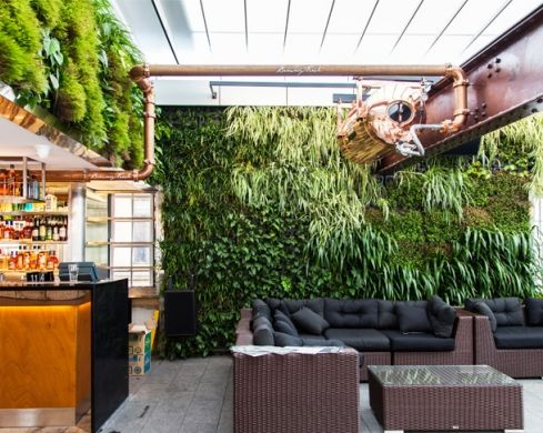 The Best Secret Bars in Sydney's CBD | Sydney | The Urban List