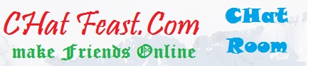 Online Chat Rooms: Pakistani Chat Room for Pakistani Girls and Boys, Singles Chat Room free from Registration for Online Dating in Urdu, Free Live Chatting.