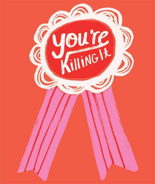7fd5bedc44e70304-Youre-Killing-It-Pink-website.jpg
