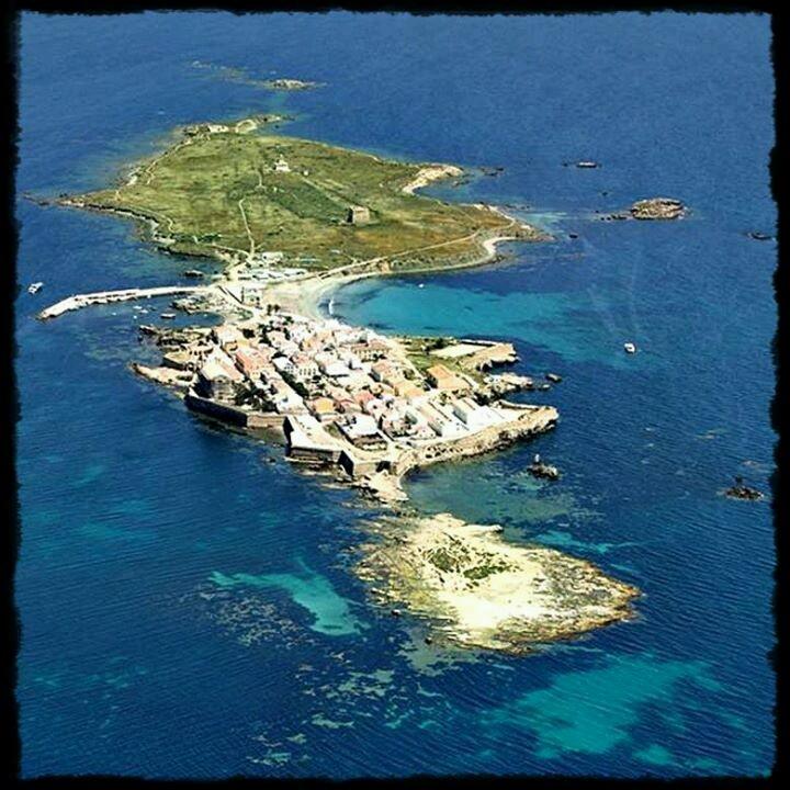 17 best images about isla de tabarca alicante on - Alojamiento en isla de tabarca ...