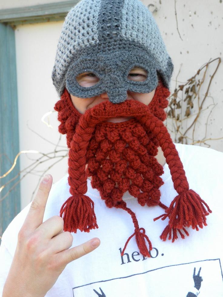17 Best images about Knitted/Crochet-Balaclava ski masks on Pinterest Ravel...