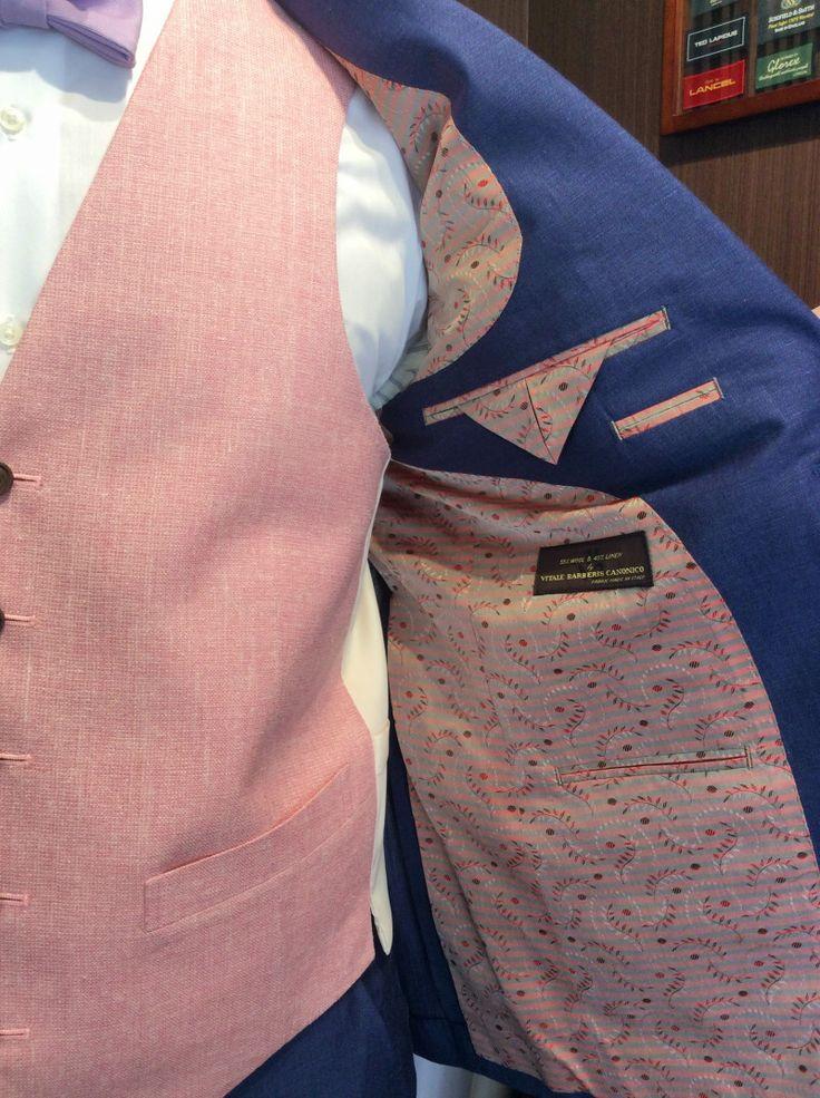 【リネンカジュアル衣装】|結婚式の新郎タキシード/新郎衣装はメンズブライダルへ