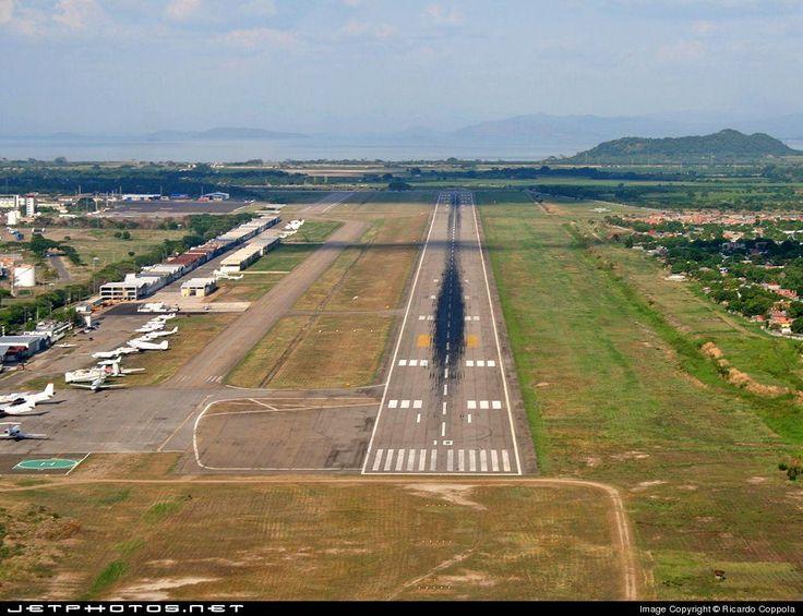 Aeroclubes en Venezuela tienen 90 días para ajustarse a los requerimientos, según Gaceta Oficial N° 41059