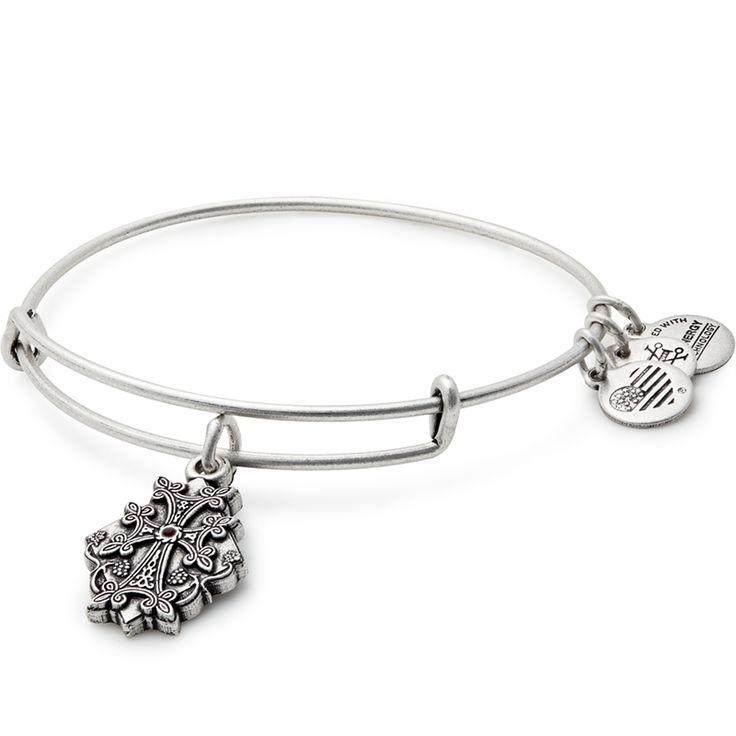 278 best Charm Bangle Bracelets etc. images on Pinterest | Charm ...
