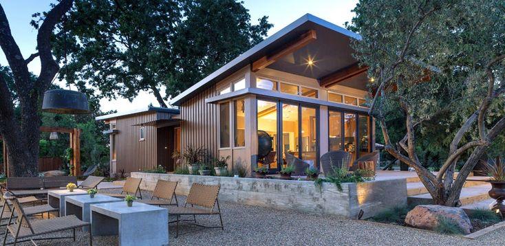 Stillwater Dwellings prefab homes