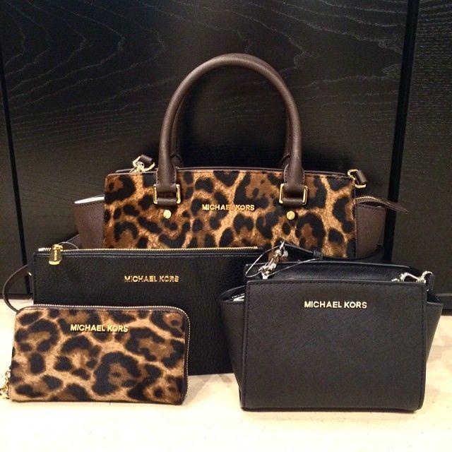michael kors purses black friday deals michael kors mens wallet outlet store